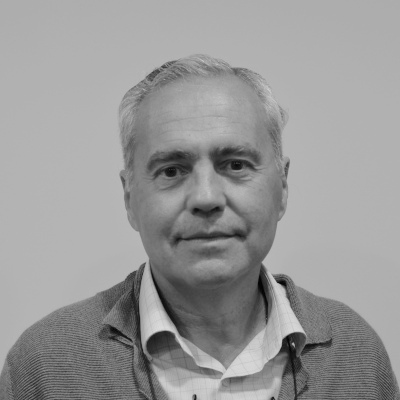 Dr. D. Alfonso Mariño Cotelo