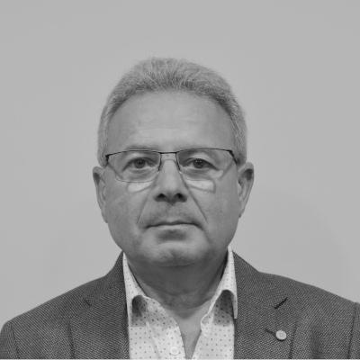 Dr. D. Manuel Ramos Vázquez